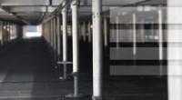 Nivtec-Podest-Bühnenbau