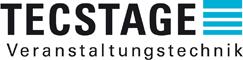 Tecstage - Veranstaltungstechnik