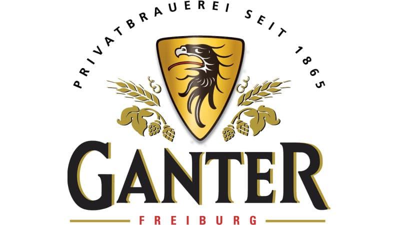 Brauerei ganter tecstage veranstaltungstechnik for Statische systeme berechnen