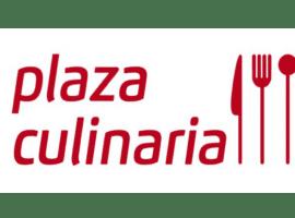 Plaza Culinaria 2017 Tecstage