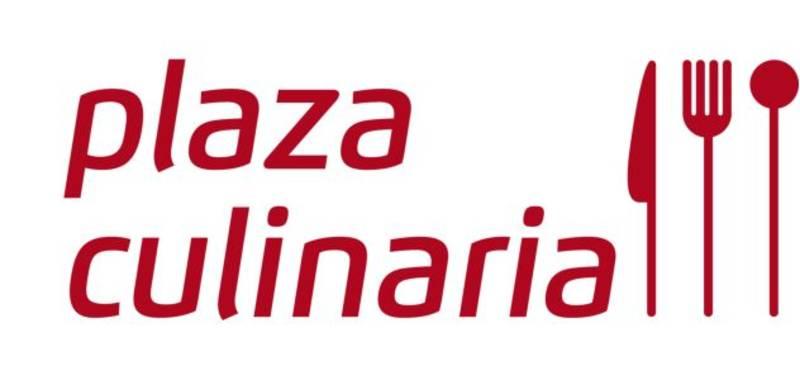 Plaza Culinaria 2017
