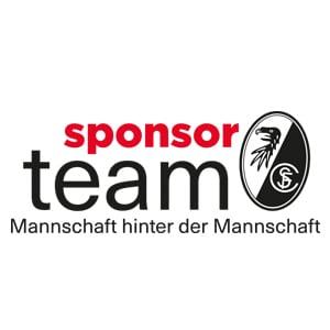 SC Sponsor Web