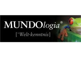 www.mundologia.de/
