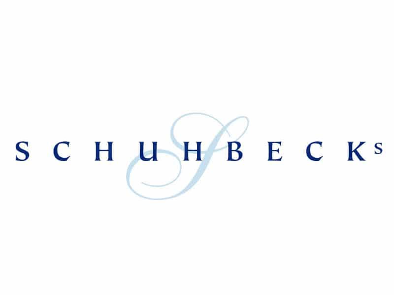 Schuhbecks tecstage veranstaltungstechnik for Statische systeme berechnen
